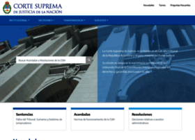 jurisprudencia.pjn.gov.ar