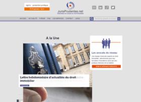 jurisprudentes.net