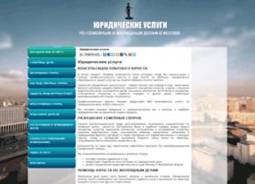 juristi-moskvi.ru