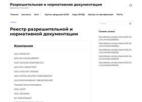juristlib.ru