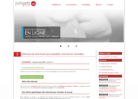 juriweb.fr
