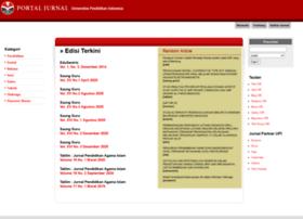 jurnal.upi.edu