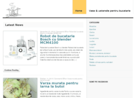 jurnaldebucatarie.ro