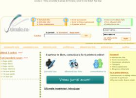 jurnale.ro