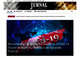 jurnalgiurgiuvean.ro