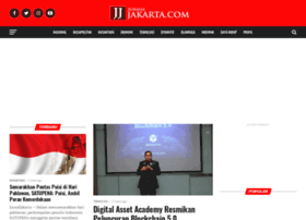 jurnaljakarta.com