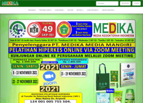 jurnalmedika.com