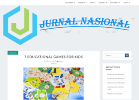 jurnalnasional.com