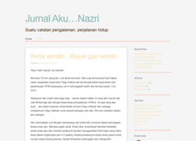 jurnalnazri.wordpress.com