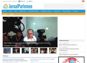 jurnalparlemen.com