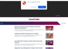 jurnalpedia.com