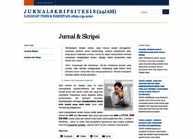 jurnalskripsitesis.wordpress.com