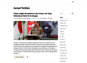 jurnalterkini.com