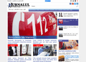 jurnalulph.ro