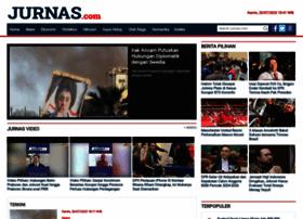 jurnas.com