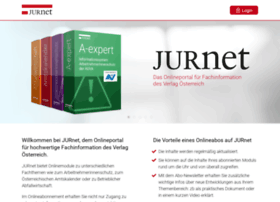 jurnet.at