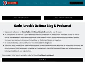 jurock.com