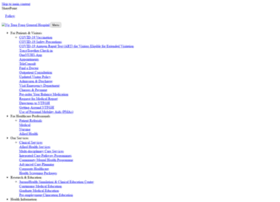 juronghealth.com.sg
