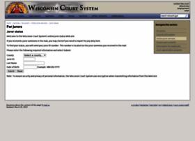 juror.wicourts.gov
