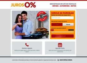 juroszero.com.br