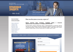 jurpiter.ru