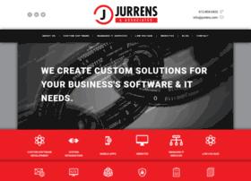 jurrens.com
