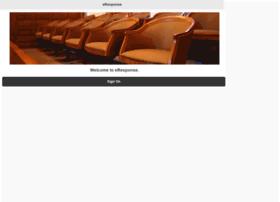 jury.clerk.org