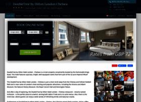 jurys-inn-chelsea.hotel-rez.com