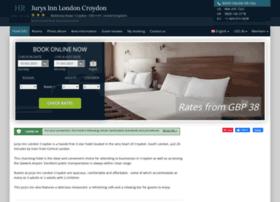 jurys-inn-croydon.hotel-rez.com