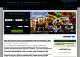 jurys-inn-islington.hotel-rez.com