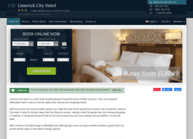 jurys-inn-limerick.hotel-rez.com