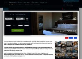 jurys-inn-liverpool.hotel-rez.com