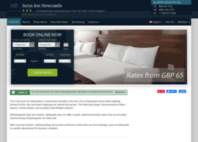 jurys-inn-newcastle.hotel-rez.com