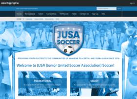 jusa.org