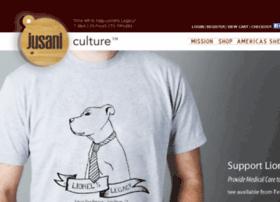 jusani.com