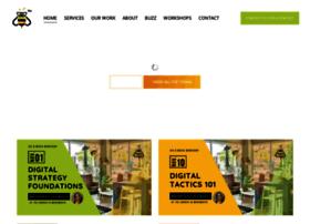jusbmedia.com