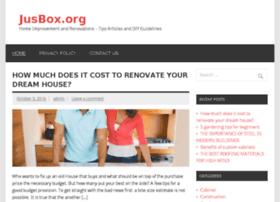 jusbox.org