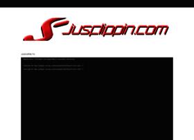 jusflippin.com