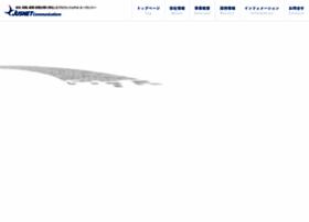 jusnet.co.jp