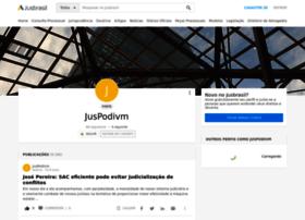 juspodivm.jusbrasil.com.br