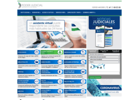 jusrionegro.gov.ar