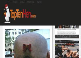 jussayin.toptenhen.com
