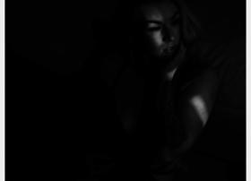 jussilopperi.fi