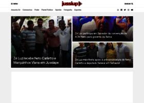 jussiup.com.br