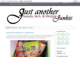 just-an-other-beauty-junkie.blogspot.de
