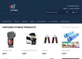 just-best-buyz.myshopify.com
