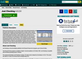 just-checking.soft112.com