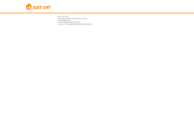 just-delivery.com.br