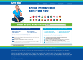 just-dial.com
