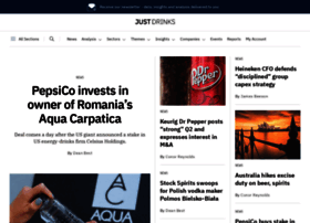 just-drinks.com